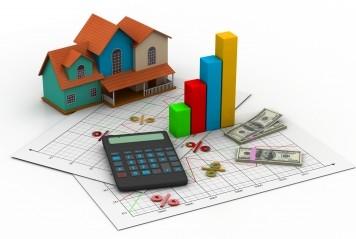 avaliaao imobiliaria