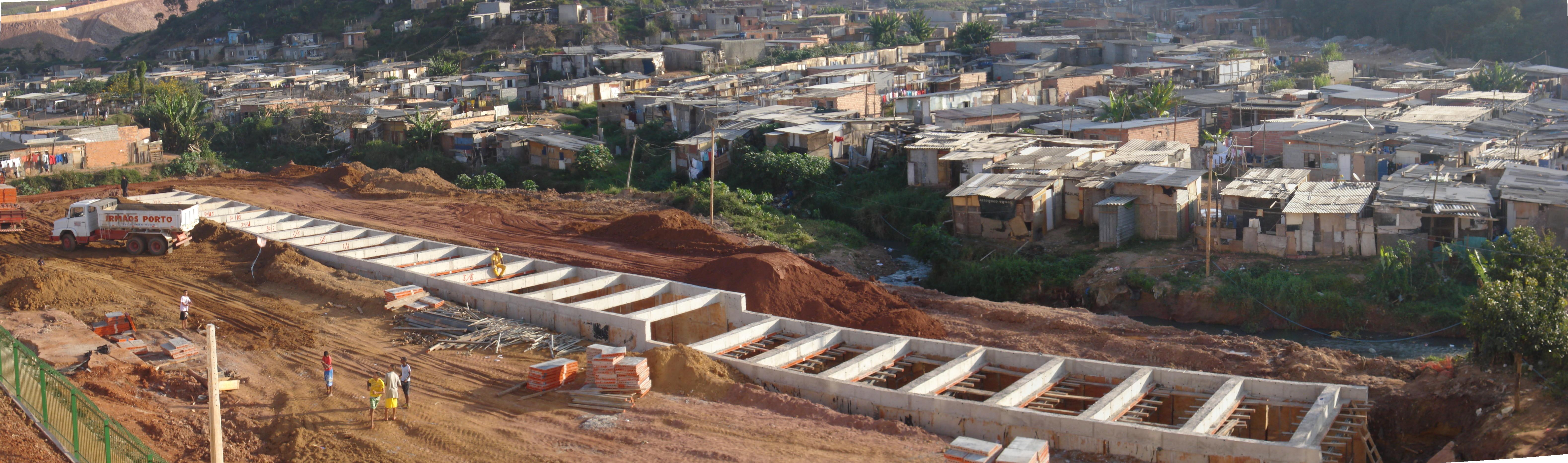 panoramica corrego são joão 08-06-09